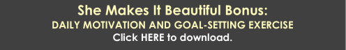 SMIB_GoalSettingWorksheet[thephoenixrisingcollective]