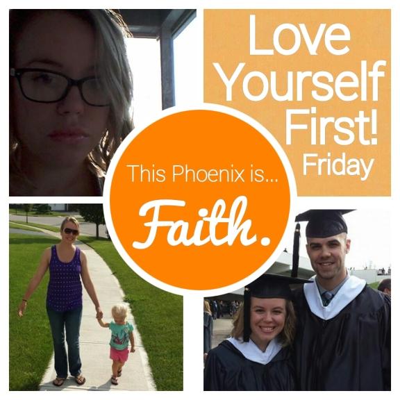 Faith_LYFF
