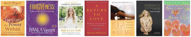 Book_Recommendations[ThePhoenixRisingCollective]