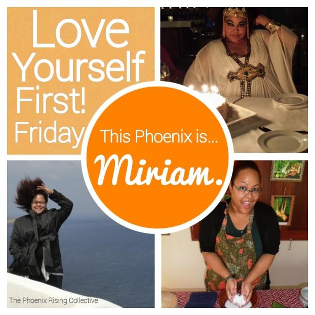Miriam_LYFF[thephoenixrisingcollective]