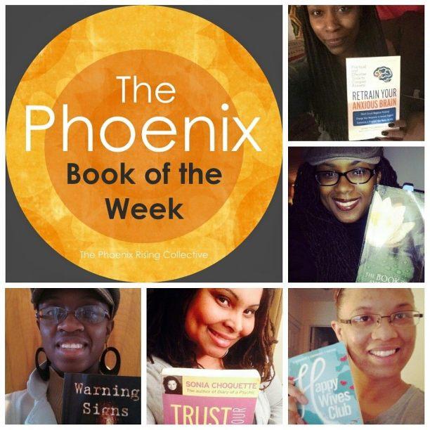 PhoenixBOW[thephoenixrisingcollective