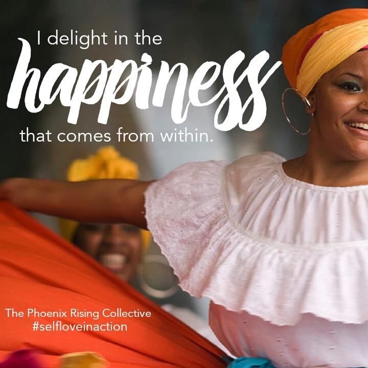 HappinessAffirmation[thephoenixrisingcollective]