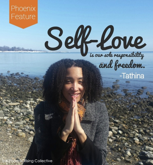 Tathina LYFF Feature2 [thephoenixrisingcollective]