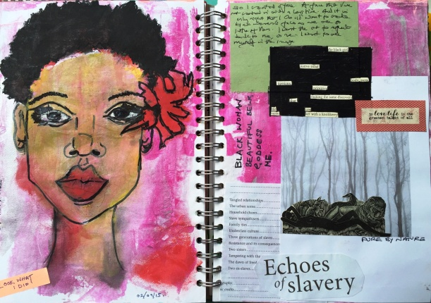 collagejournalling