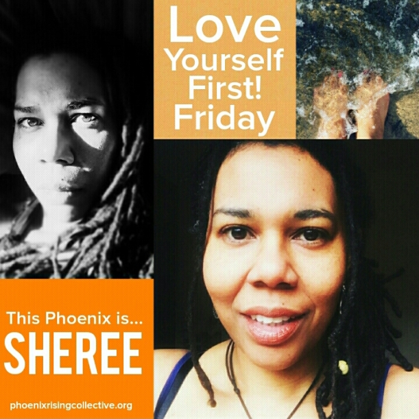Sheree_LYFF[The Phoenix Rising Collective]