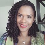Ayanna_Jordan[The Phoenix Rising Collective]1