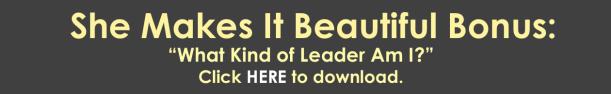 SMIB Banner[Listenbee Interview]