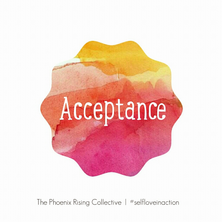 acceptancethe-phoenix-rising-collective