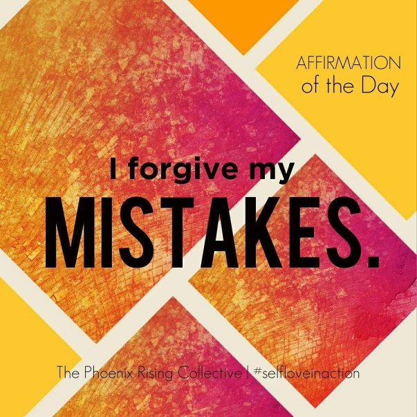 forgiveness-affirmationthe-phoenix-rising-collective